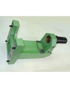Gegenhalter+Gegenlager für Deckel FP3,FP42NC Fräsmaschine