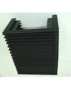 Y - Balg 2810-3320 für Deckel FP4NC (2810) Fräsmaschine
