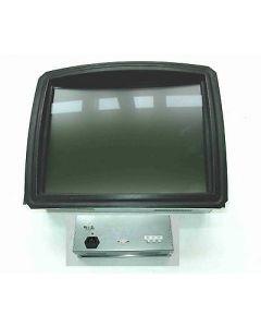 Monitor TFT für Deckel CNC Fräsmaschine mit Dialog 112