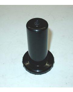 Schutzkappe-Fräskopf 2113-140 für Deckel Fräsmaschine FP1 bis Bj.77