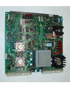 Netzteil für Bosch Verstärker im Austausch (Exc) z.B. für Deckel NC Fräsmaschine