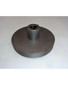 Riemenscheibe 2202-4623 für Deckel Fräsmaschine FP2/FP3 Aktiv ab Bj77