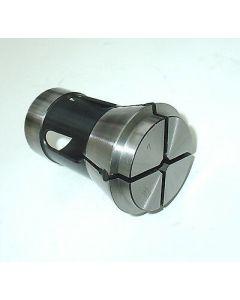 Vierkant-Spannzange 173E VK 7 mm