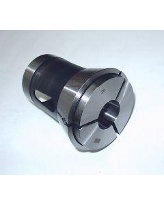 Spannzange neuwertig 185E D 28 mm