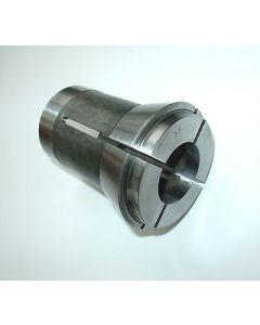 Spannzange gebr. 185E D 39 mm