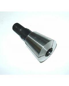 Direktspannzange SK40 S20x2 D18 neuwertig z.B. für Deckel Fräsmaschine