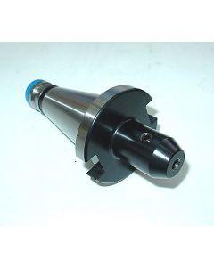 Flächenspannfutter SK40 D6 DIN2080 z.B. für Deckel Fräsmaschine