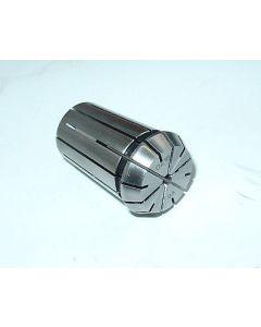 Spannzange OZ415 D1/8