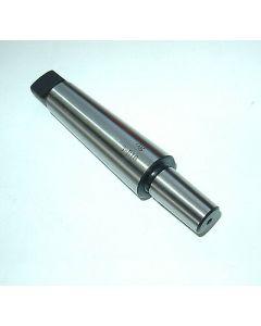 Bohrfutteraufnahme MK3 B16 z.B. für Deckel Fräsmaschine DIN 228 B