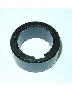 Fräsdorn Zwischenring D32 L20 gebr. z.B für Deckel Fräsmaschine