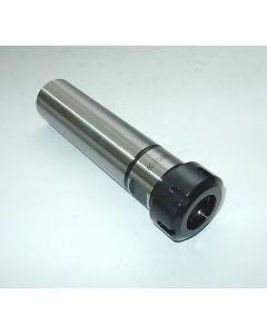 Spannzangenfutter zylindrisch ER32, D40, L130