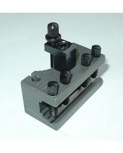 MULTIFIX Bohrstahlhalter AaH-1250 NEU für Drehmaschine