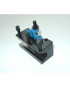 MULTIFIX System Bohrstahlhalter AH20/90 Neu für Drehmaschine