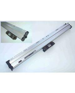 Maßstab LC 182- 20nm 440mm ( 368563-03) im Austausch (Exchange) von Heidenhain