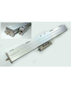 Maßstab LC 193F- 100nm 340mm (557661-03) im Austausch (Exchange) von Heidenhain
