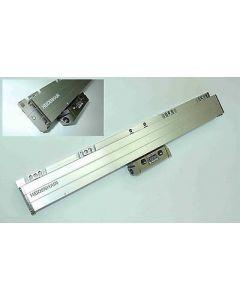 Maßstab LC 193F- 50nm 340mm ( 557676-03) im Austausch (Exchange) von Heidenhain