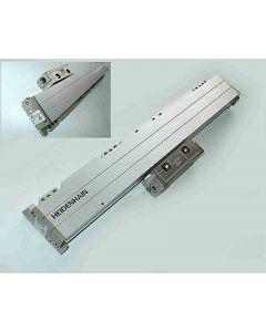 Maßstab LC 195S- 240mm ( 760910-02) im Austausch (Exchange) von Heidenhain