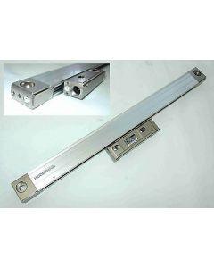 Maßstab LC 486- 470mm (329991-17) im Austausch (Exchange) von Heidenhain