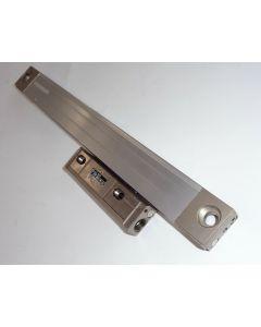 Maßstab LC 493F- 50nm 170mm (557644-03) im Austausch (Exchange) von Heidenhain