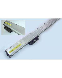 Maßstab LF 183- 740mm (315105-08) im Austausch (Exchange) von Heidenhain