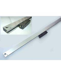 Maßstab LF 401C- 750mm im Austausch von Heidenhain