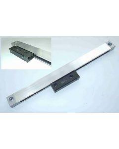 Maßstab LF 481C- 250mm (355530-05) im Austausch (Exchange) von Heidenhain
