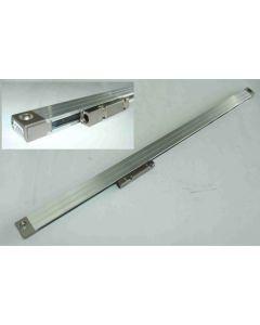 Maßstab LF 485C- 600mm Id.Nr. 635331-12 im Austausch (Exchange) von Heidenhain
