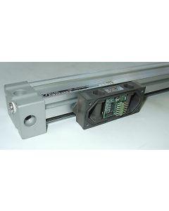 Maßstab LS 623, 470 mm Id.Nr. 336974-7W von Heidenhain
