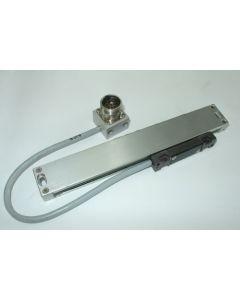 Maßstab LS 903, 120 mm im Austausch (Exchange-Service) von Heidenhain,