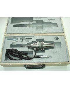 Meßtaster TS 220 SK40, NEU von Heidenhain