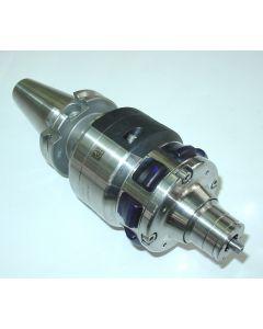 Meßtaster TS 649 SK40 von Heidenhain im Austausch