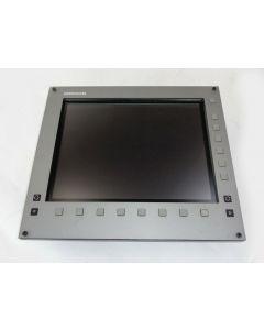 TFT Monitor BC120F Id.Nr.391268-01 im Austausch von Heidenhain