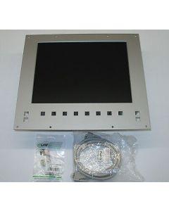 TNC 410/426/430 TFT Monitor, Ersatz für BC120 Heidenhain