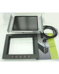 TFT Monitor, 367957-01 neu von Heidenhain