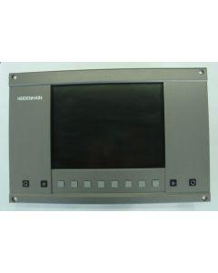 TFT Monitor,BF120 Id.Nr. 313506-01 von Heidenhain