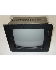 TNC355 Monitor BE412B im Austausch von Heidenhain
