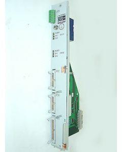 Interfaceplatine 359002-05 NEU von Heidenhain